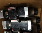 德国力士乐rexroth超静音系列外啮合齿轮泵