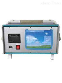 PJKFZ-100变压器空负载测试仪 普景电气资质zz