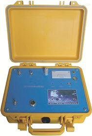 pjSF6  氣體密度繼電器校驗儀