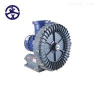 7.5KW防爆旋渦氣泵