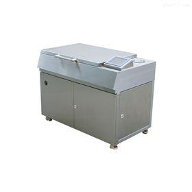 pj上海普景全自動多功能超聲波清洗機