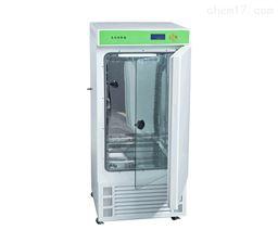 LBI-475-N生化培养箱 模拟环境恒温试验箱
