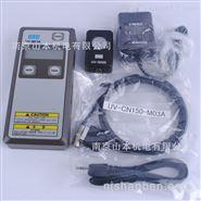 日本ORC紫外线照度计UV-M03A