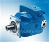 Rexroth液压泵价格好 A4VSO系列柱塞泵现货