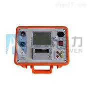 HZYHX氧化锌避雷器阻性电流测试仪