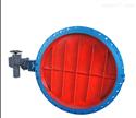 ZDJW-0.6S电动通风蝶阀