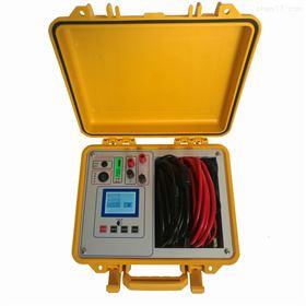 10A直流電阻測試儀資質