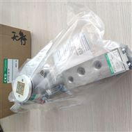 进口CKD电磁阀4F310E-08-TP-DC24V