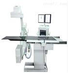 全数字化移动式平板血管造影系统 KD-C7000