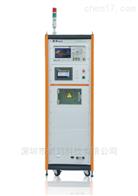 3Ctest SG 34833Ctest SG 3483多波形雷擊浪湧發生器