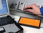 超声波点焊探伤仪 USLT USB