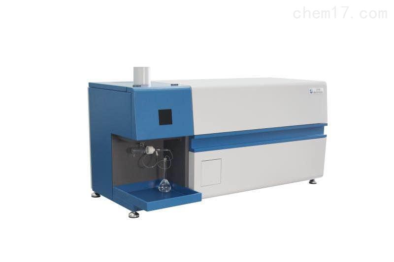 合金(硅铁/镁硅铁)电感耦合光谱仪