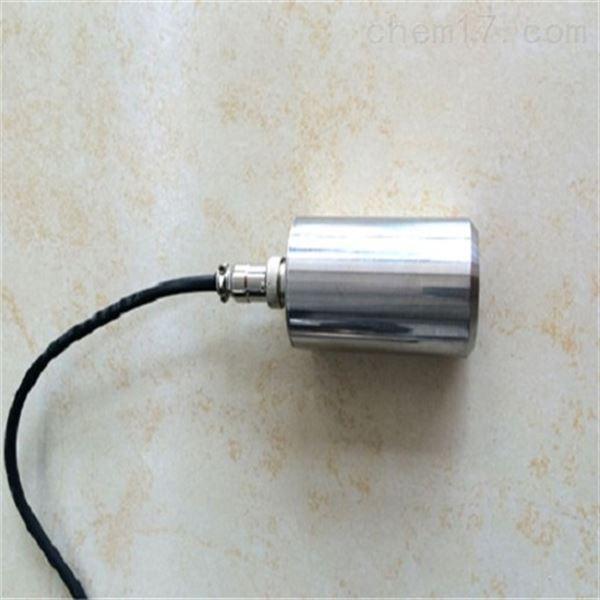 振動速度傳感器VS-020
