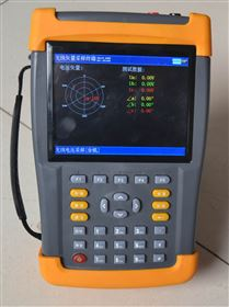 pj無線氧化鋅避雷器測試儀