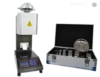 CSI-F686CSI-F686熔体流动速率测试