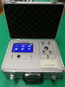pjpj SH-MD-020密度繼電器校驗儀