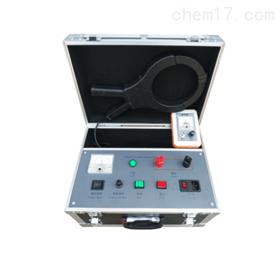 PJSBY-505普景电气 电缆识别仪 电气