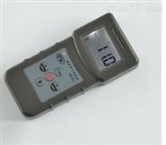 高精度木材水分测定仪   木板测水仪MS300