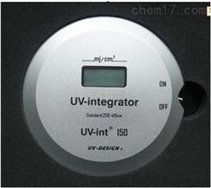 安徽合肥滁州六安维修各类UV能量计