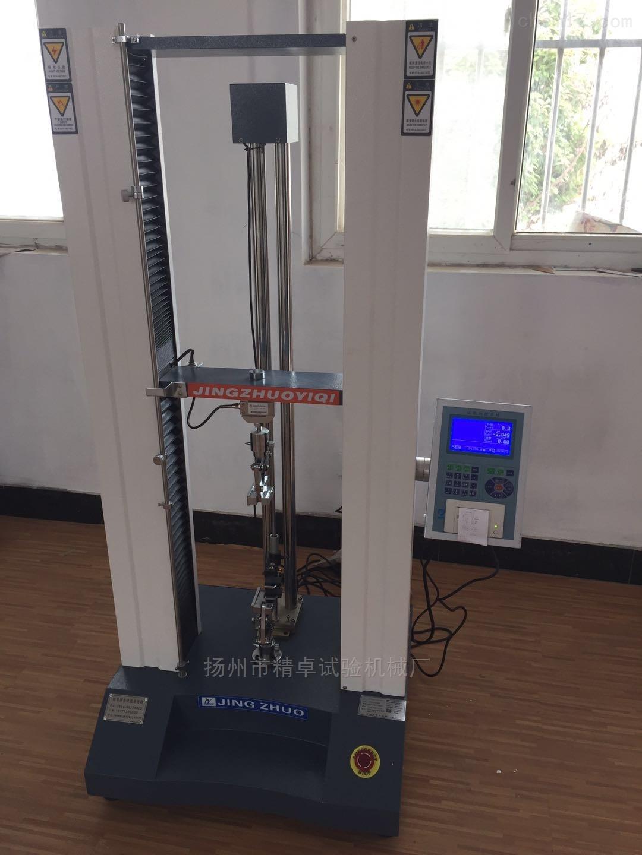 液晶屏显拉力试验机