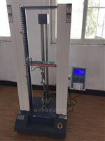 JZL-S系列液晶数显拉力试验机