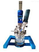真空反应器|反应釜/真空乳化机|搅拌机