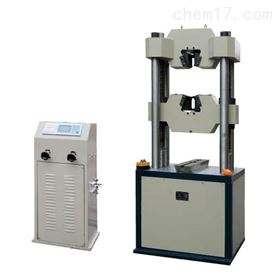 WE-1000D液晶数显*试验机