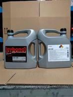 LVO100真空泵油