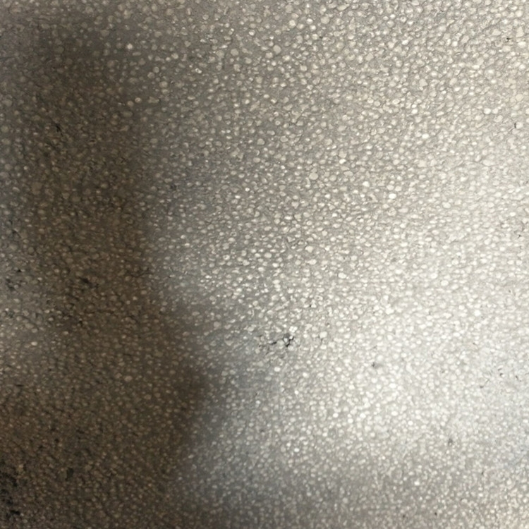 建筑装饰保温砂浆-聚苯颗粒保温胶粉