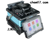 GT-17T 光纤熔接机