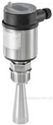 8137雷达液位测量仪德国BURKERT宝德测量仪