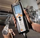 德国仪器Testo工业烟气分析仪
