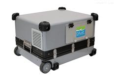 钚鲁激光光谱气体分析仪