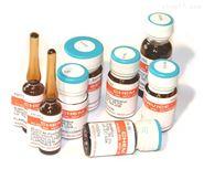 Chemservice L-谷氨酸-5-甲酯 标准品