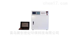 JC-70A型BOD检测仪全自动BOD快速测定仪
