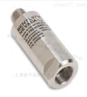 本特利传感器330505-01-02-02一级经销
