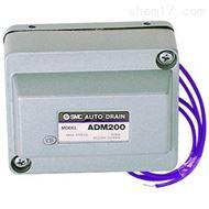 VV5Q45-05C10CSDSMC电磁阀销售型号