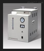 GCD-2000高纯度氢气发生器 中惠普氢供应源