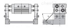 SMC先导式电磁阀,SMC型号现货