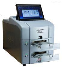 氧气透过率测试仪