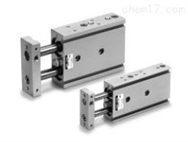 L-C85N20-140C新品SMC气缸:标准型/单杆双作用