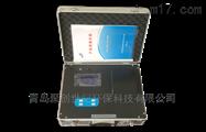 XZ-0113型多参数水质分析仪(13项)