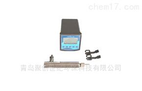 JC-DO5000型在线式微量溶解氧仪