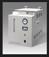 GCN-1000北京中惠普低压产气氮气发生器