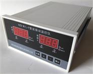 HTJM-C-5S转速监测保护仪