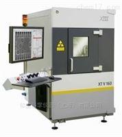 XTV160尼康X射线检测站XTV160