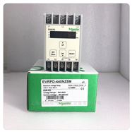 施耐德EOCR-EVRPD电子式电压保护继电器