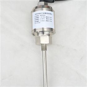 KR-939SB3KR-939SB3型三参数组合探头