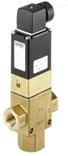 德国BURKERT伺服活塞电磁阀046087特价实惠