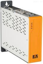 PC 3100贝加莱 处理器